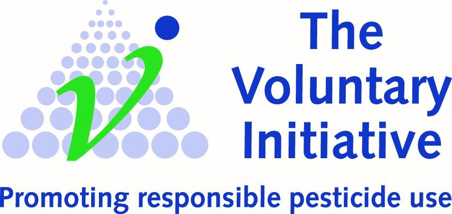 The Voluntary Initiative