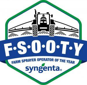 FSOOTY logo